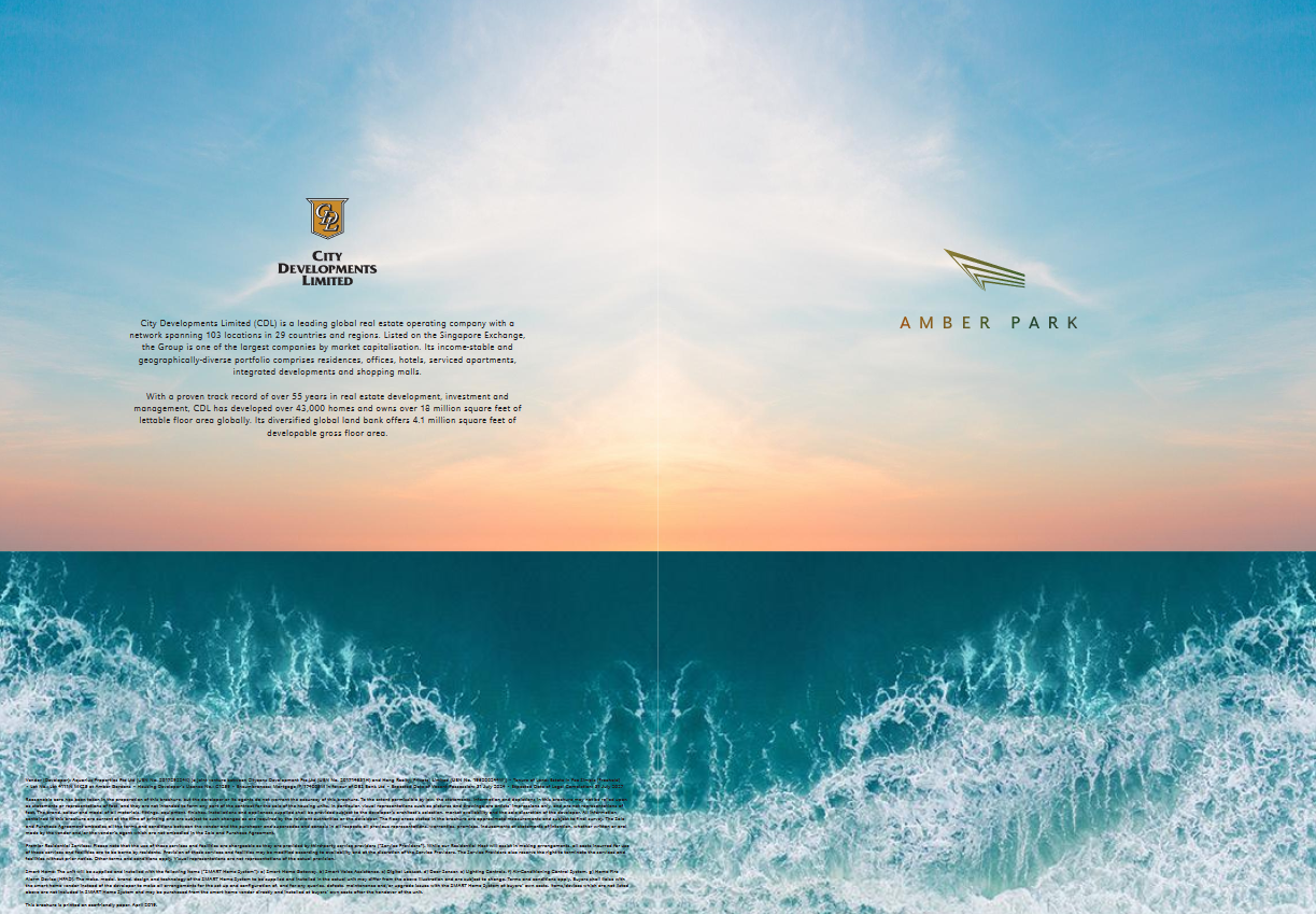 amber-park-e-brochure-front-page-singapore