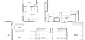 amber-park-floor-plan-3-bedroom-c2b-east-coast-marine-parade-singapore