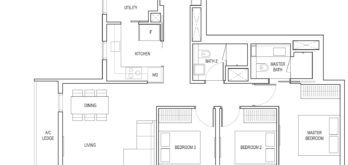 amber-park-floor-plan-3-bedroom-c2b-pes-east-coast-marine-parade-singapore