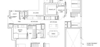amber-park-floor-plan-4-bedroom-premium-d2-east-coast-marine-parade-singapore