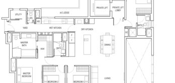 amber-park-floor-plan-4-bedroom-premium-d3-east-coast-marine-parade-singapore