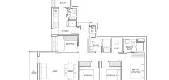 amber-park-floor-plan-4-bedroom-study-d4-east-coast-marine-parade-singapore