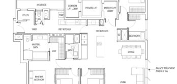 amber-park-floor-plan-5-bedroom-premium-e1-pes-east-coast-marine-parade-singapore