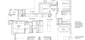 amber-park-floor-plan-5-bedroom-premium-e2-east-coast-marine-parade-singapore