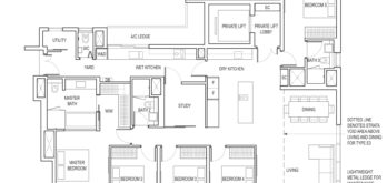 amber-park-floor-plan-5-bedroom-study-e3-east-coast-marine-parade-singapore