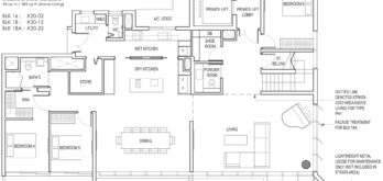 amber-park-floor-plan-6-bedroom-ph1-lower-east-coast-marine-parade-singapore