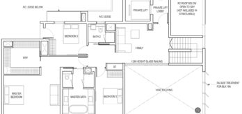 amber-park-floor-plan-6-bedroom-ph1-upper-east-coast-marine-parade-singapore