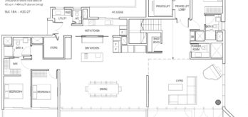 amber-park-floor-plan-6-bedroom-study-ph2-lower-east-coast-marine-parade-singapore