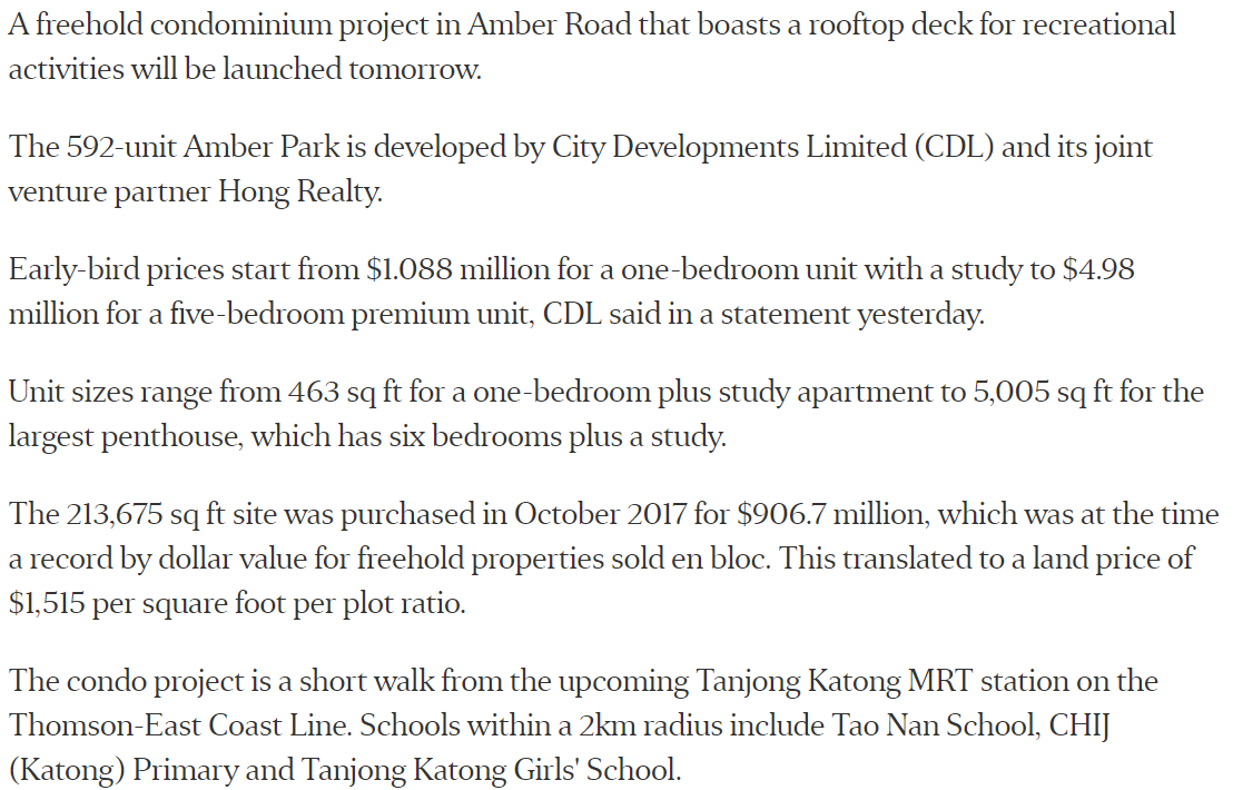 amber-park-condo-with-rooftop-deck-being-launched-1